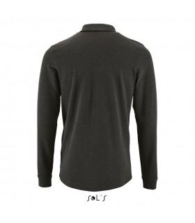 Veste capuche sportswear polyester unisexe PROACT
