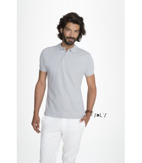 Tee shirt homme Heavy T NEW FRUIT OF THE LOOM