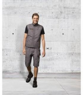 Pantalon Eisenhower Premium DICKIES