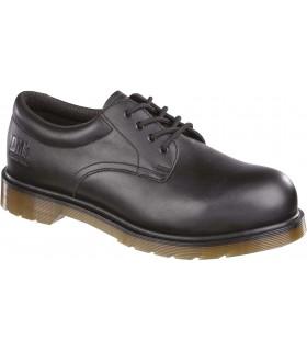 Chaussure de sécurité ICON 2216 PW - DR2216 Le modèle 2216 est une chaussure de sécurité cuir à 4 œillets classique. Elle est co