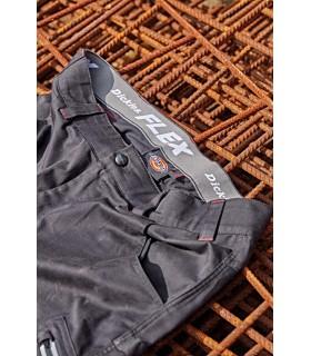 DICKIES DTR2011 - Pantalon Flex Universel |
