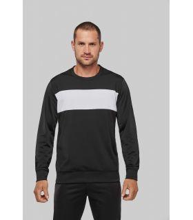 PA373 - Sweat-shirt polyester  
