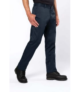 K738 - Pantalon DayToDay homme |