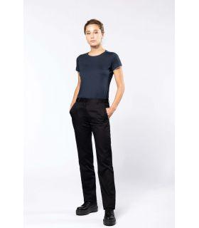 K739 - Pantalon DayToDay femme |