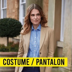 Costume/pantalon