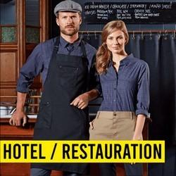 Hôtel/Restauration